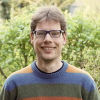 Paul Friedel
