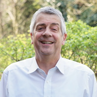 Peter Wagener